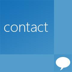 Contact thetechangel.com